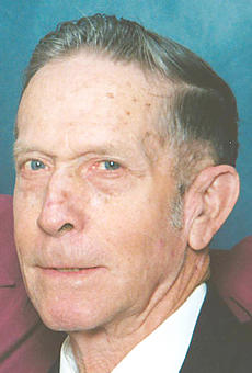 "<div class=""source""></div><div class=""image-desc"">Robert Lewis Enlow Sr.</div><div class=""buy-pic""></div>"