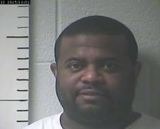 "<div class=""source""></div><div class=""image-desc"">Tyrone Hill has two active warrants through Hardin and LaRue Counties.</div><div class=""buy-pic""><a href=""/photo_select/63970"">Buy this photo</a></div>"